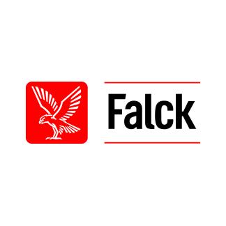 Falck Sverige